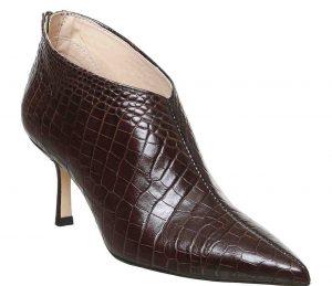 مدل کفش رسمی زنانه عید نوروز 99 زیبا