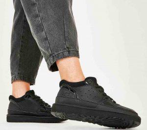 مدل کفش رسمی زنانه عید نوروز 99 لاکچری