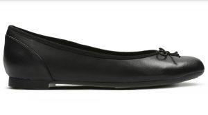 مدل کفش رسمی زنانه 99 تخت