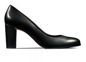 مدل کفش رسمی زنانه 99 جدید