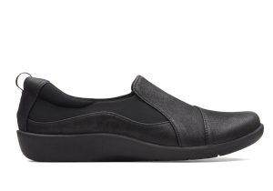 مدل کفش رسمی زنانه 99 جذاب