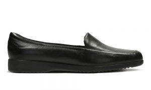 مدل کفش رسمی زنانه 99 خاص