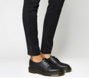 مدل کفش رسمی زنانه 99 شیک