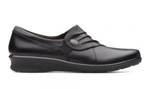 مدل کفش رسمی زنانه 99 لاکچری