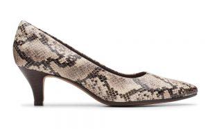 مدل کفش رسمی زنانه 99
