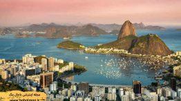 تصاویر-شهر-ریو-دو-ژانیرو-برزیل-بهشت-موج