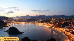 تصاویر-شهر-سن-سباستین-پر-از-جاذبه-گردشگری