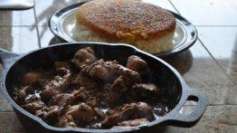 طرز-تهیه-فسنجون-غذای-مورد-علاقه-ی-ایران