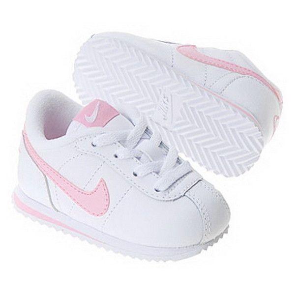 کفش نایک بانمک دخترانه سال 99
