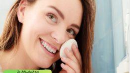 ۵-روش-مراقبت-از-پوست-ویژه-جوانان-و-نوجوانان