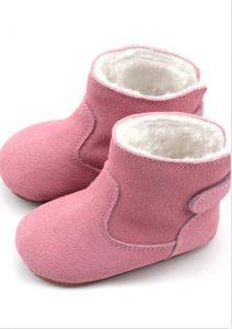 جدیدترین مدل کفش های کودکانه دخترانه 99