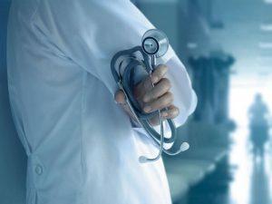 عکس پروفایل پزشکی پسرانه