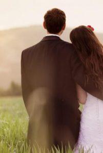 عکس پروفایل عروس