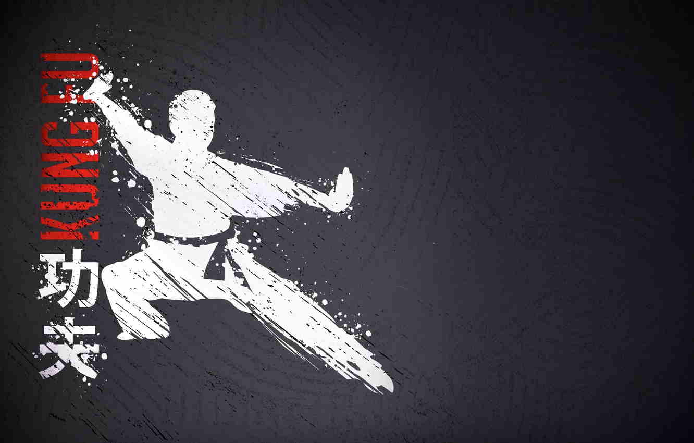 پروفایل ژاپنی نویس کاراته ی شیک