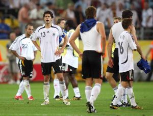 آلمان 2006