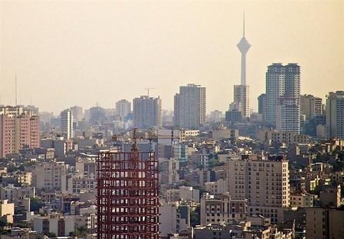 """""""چرا تهران نه؟"""" قضیه چیست و واکنش ها چه بود؟"""