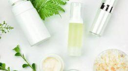 تولیدکنندگان آرایشی بهداشتی